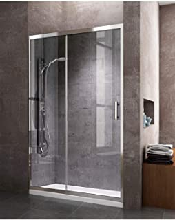 Amazon.es: panel ducha fijo