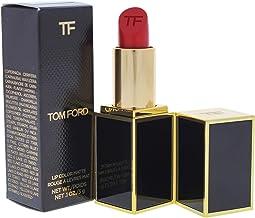 Tom Ford Lip Color Matte, 37 Best Revenge, 0.1 Ounce