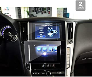 Best infiniti q50 android auto Reviews