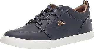 Men's Bayliss Premium 419 1 U C Sneaker
