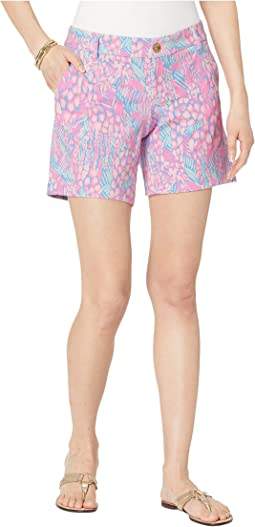 284382ae7da402 Search Results. Pink Sorbet High Altitude. 15. Lilly Pulitzer. Jayne Knit  Shorts