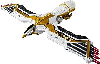 Power Rangers Mighty Morphin Legacy Falconzord Figure