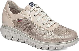 Amazon.es: blucher zapatos mujer: Zapatos y complementos