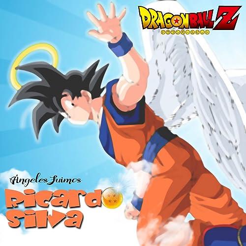 Dragon Ball Z, 2do. Ending de Ricardo Silva en Amazon Music ...