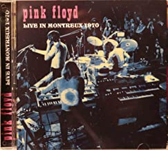 Best pink floyd live 1970 Reviews