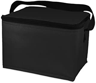 cheap lunch box