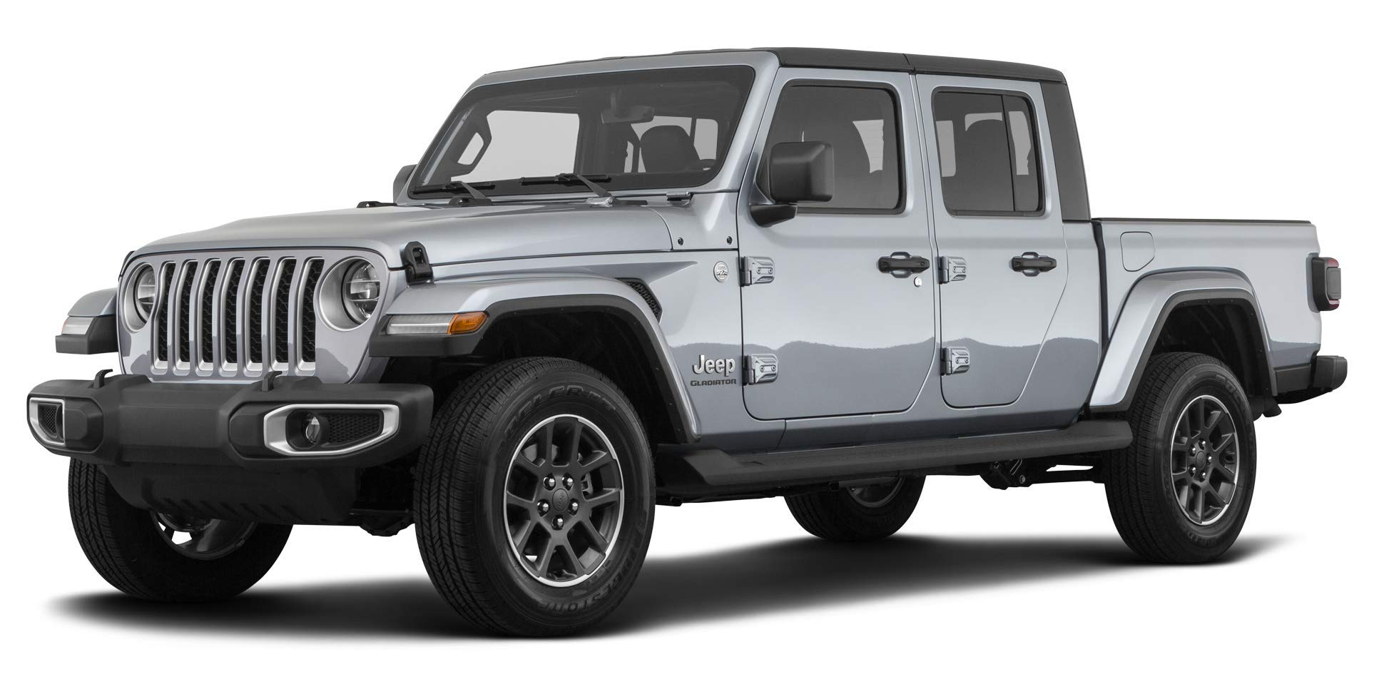 Amazon Com 2020 Jeep Gladiator Reviews Images And Specs