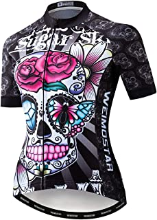 Best cycling jersey jersey Reviews