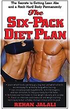 Best the six pack diet plan Reviews