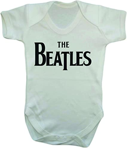 Baby Girl Beatles Baby Boy Beatles or White Beatles Newborn Hospital Hats