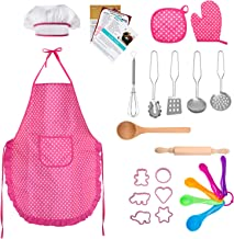 Best toddler baking kit Reviews