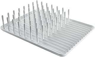 OXO Good Grips Compact Dish Rack