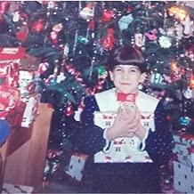 Christmas Is Coming Soon (feat. Verma Fe Sagaysay)