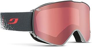 Julbo för män alpha skidglasögon