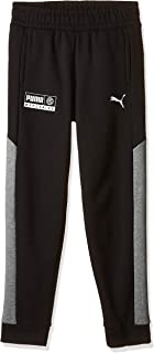 Puma Alpha Pants For Kids