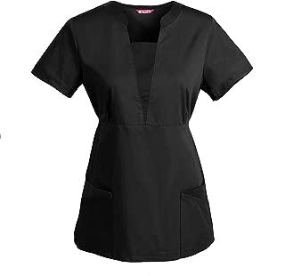 Blusa médica de Mujer/Uniformes Médicos Enfermera Ddentistas