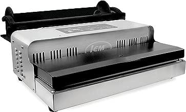 teflon tape replacement for foodsaver vacuum sealer