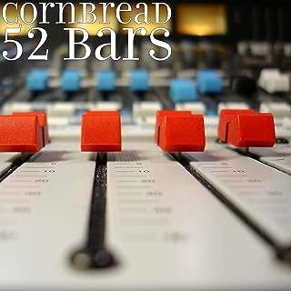 52 Bars [Explicit]