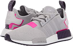 Grey Two F17/Grey Two F17/Shock Pink