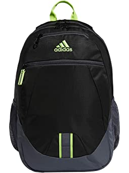 Solicitud Llave Creyente  School Bag adidas Backpacks + FREE SHIPPING | Bags | Zappos.com