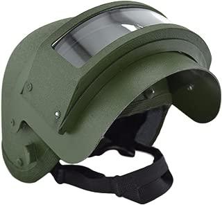 Best russian altyn helmet replica Reviews