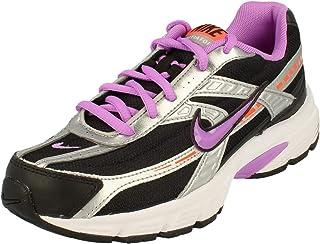 حذاء رياضي Nike Initiator رجالي 394055 رياضي 001