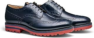 dockers wingtip shoes