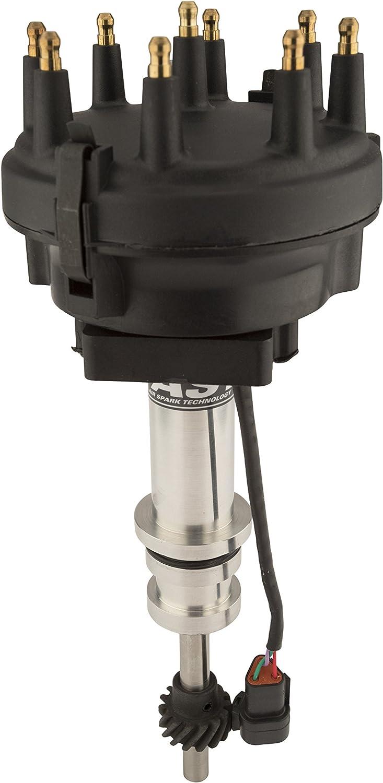 COMP Cams 1000-1610 Max 59% OFF Race Billet Distributor For Popular popular 289 Ford 302 -