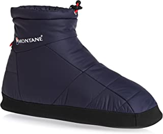 MONTANE Prism Bootie - SS17