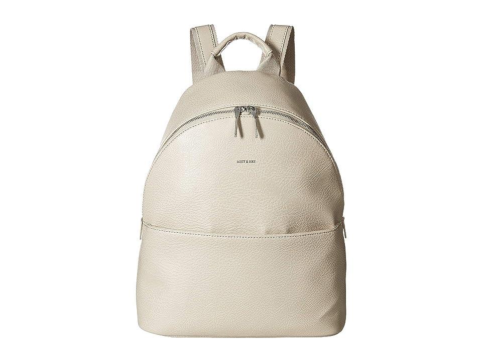 Matt & Nat July (Koala) Bags