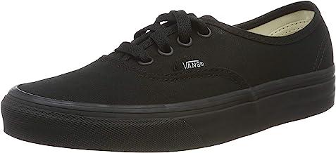 Vans Authentic - Zapatillas Unisex Adulto
