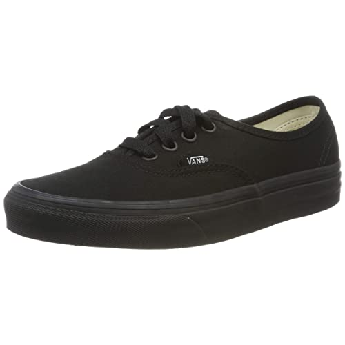f1ffc0d8c25 Vans Authentic Core Classic Sneakers