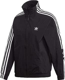 adidas Jacket Lock Black for Woman