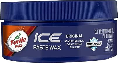 ice synthetic polish