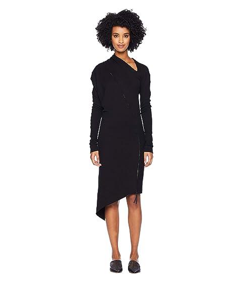 Vivienne Westwood Zipper Timans Dress