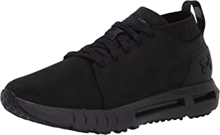 Men's HOVR Lace Up Mid Sneaker