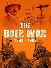 Best third boer war Reviews