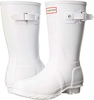 8d0b81fddad46 Amazon.com: White - Rain Footwear / Outdoor: Clothing, Shoes & Jewelry