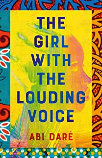The Girl with the Louding Voice: 'A story of courage that will win over your heart' Stylist