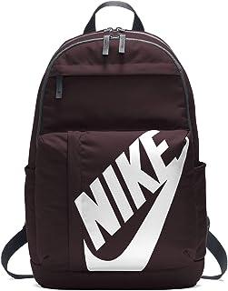 Amazon.es: Nike: Equipaje