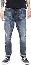 Nudie Jeans Mens Brute Knut 112464-parent