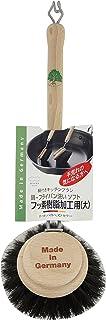 マーナ(MARNA) 鍋・フライパン洗い ソフト 大 K306
