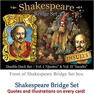 Best hamlet playing cards Reviews