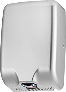 ASIALEO Thin Automatic Electric Commercial Hand Dryer...