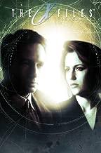 الموسم: 11الكشاف X-Files Volume 2(The X-Files)