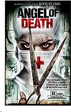 Best death angel movie Reviews