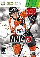 NHL 13 - Xbox 360