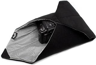 Suchergebnis Auf Für Schwarzes Tuch Kamera Foto Elektronik Foto