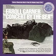 Best garner concert by the sea Reviews