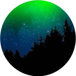 Mega Aurora Borealis Northern Lights Extreme Calm Deluxe ad FREE